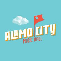 Alamo City Music Hall & Club