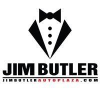 Jim Butler Auto Plaza
