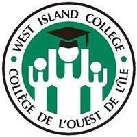 WIC Alumni