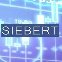 Muriel Siebert & Co., Inc.