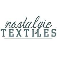 Nostalgie Textiles