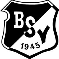 Bramfelder SV von 1945 e.V.