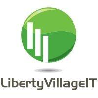 Liberty Village IT