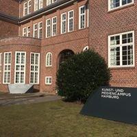 HAW Hamburg Finkenau