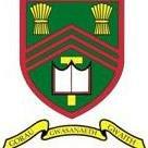 Ysgol Gyfun Llanhari Comprehensive School