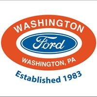 Washington Ford