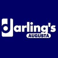 Darling's Augusta