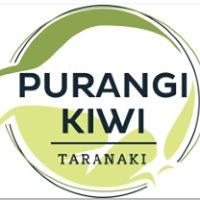 ETET- Purangi Kiwi Project