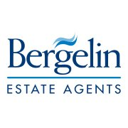 Bergelin Estate Agents