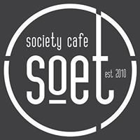 Soet Society Cafe