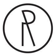 Roxton Jewellery Design