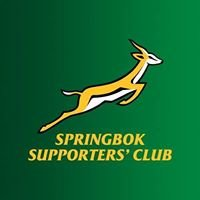Springbok Supporters Club
