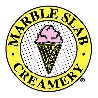 Marble Slab Creamery San Antonio TX