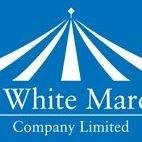 The White Marquee Company Ltd