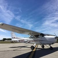Southern Maine Aviation, LLC