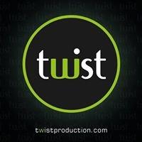 Twist Production