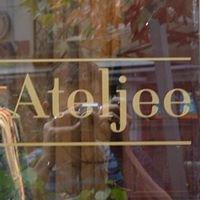 Ateljee Ltd