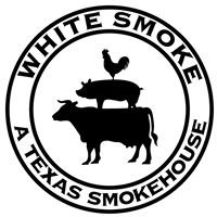 White Smoke - A Texas Smokehouse