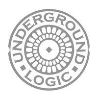 Underground Logic