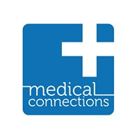 Medical Connections Media Ltd