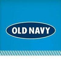 Old Navy Coastland Center