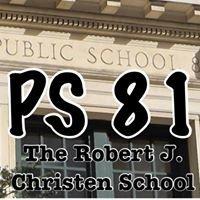 PS81 Parents Association
