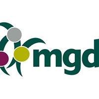Matie Gemeenskapsdiens - MGD