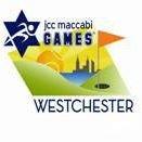 Westchester JCC Maccabi Games