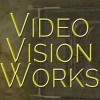 Video Vision Works