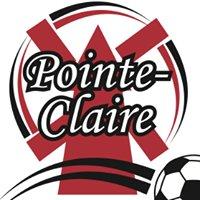 Association de soccer amateur de Pointe-Claire Amateur Soccer Association