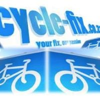 Cycle-Fix