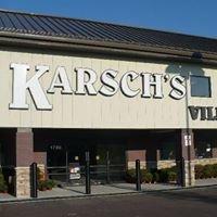Karsch's Village Market