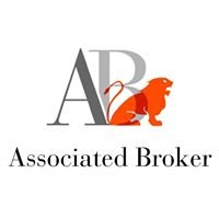Associated Broker/ Complete Insurance Solutions / DBN  /JHB  /CT