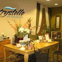 Krystelle Spa and Salon