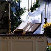 Florence United Methodist Church