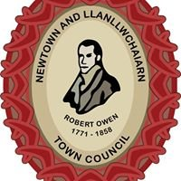 Newtown & Llanllwchaiarn Town Council