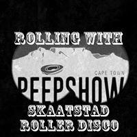 Peep Show CT