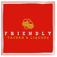 Friendly Tavern & Liquors