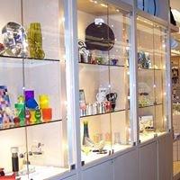 The MFAH Shop