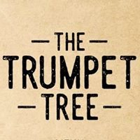 The Trumpet Tree