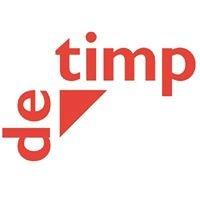 De Timp