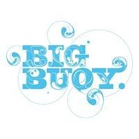 Big Buoy