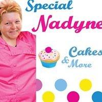 Special Nadyne