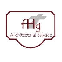 FHG Architectural Salvage