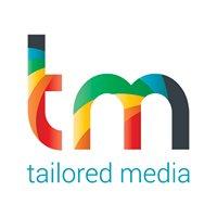 Tailored Media