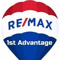 REMAX 1st Advantage Beaufort SC