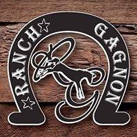 Ranch Gagnon Inc