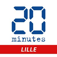 20 Minutes Lille