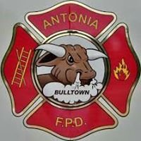 Antonia Fire Protection District Station 2