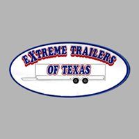 Extreme Trailers of Texas